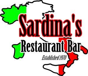 Sardina's Restaurant