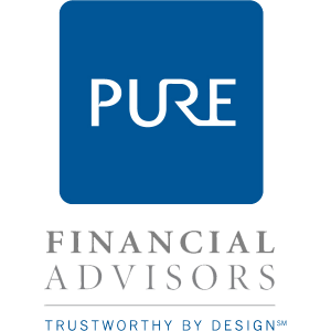 Pure Financial Advisors